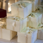 Wedding Gifts the Happy Couple Will Actually Want