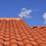 Unexpected Emergencies Can Happen Anytime:  What You Need to Know About Roofing Damage