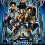 Two New Featurettes From Marvel's Black Panther Available Now!