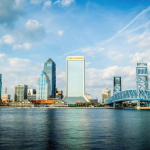 5 Reasons Why You Should Retire in Jacksonville, FL