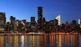 Things To Do With Kids in New York City