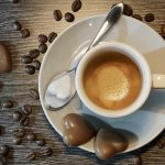 Top 4 Benefits of Having a Coffee Machine at Home