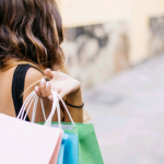 How E-Commerce Has Changed Shopping