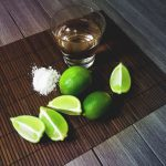 How Many Types of Tequila Can There Really Be?