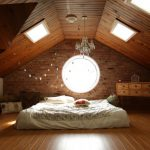 Bedroom Budgeting: Keep Your Decor Spending in Check
