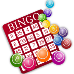 Four Ways Bingo Can Boost Your Child's Brain Power