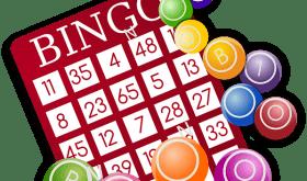 Four Ways Bingo Can Boost Your Child's Brain Power