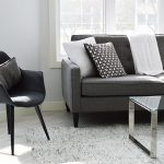 Living Room – Choosing the Perfect Style Chairs