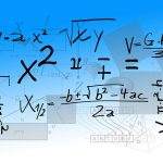 What are The Benefits of Taking Mathematics Tuition?