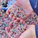 25 Ways for Kids to Exercise Fine Motor Skills