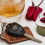 How to Avoid Becoming an Impaired Driver Statistic