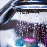 9 Surprising Ways to Upgrade Your Shower Routine