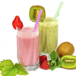 6 Delicious Smoothie Recipes Your Kids Will Love