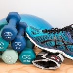 Quick Health and Fitness Reminders for Work-from-Home Moms