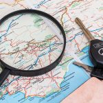 Vacation Vehicle: Tips to Help Make Your Car The Ultimate Travel Tool