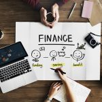 3 Financial Tips for New Families