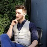 Simple Tips That Men Should Keep In Mind While Shopping For Clothes