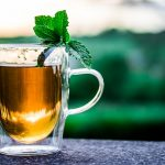 Teas That Are Popular Around The World