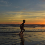 What to Do If Your Child Is Injured on Vacation