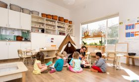 Child Care Rebate: Who is Eligible and How Could it Benefit You?