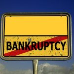 6 Step Guideline To Avoid Going Bankrupt