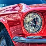 Why a Traditional or Classic Car cover is an Inexpensive Investment for Your Automobile
