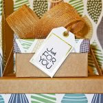 15 Stores That Offer Cheap & Free Gift Wrapping