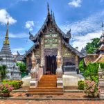 Three Reasons Why Thailand is a Great Family Getaway