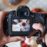 Beginner & Intermediate Photography Workshops at Best Buy This Weekend!