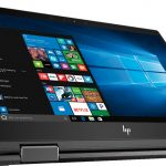 Upgrade Your Laptop With the HP Envy x360 Laptop!
