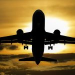 Start of the Right Airport Transfers Here