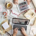 Tax Tips for Your Craft Business