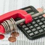 When Is The Right Time To Consolidate Business Debt