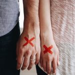 5 Ways To Settle A Divorce Outside Of Court