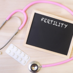 6 Natural Ways to Boost Your Fertility