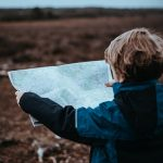 What to Do If Your Child Suffers From a Personal Injury While You're Traveling