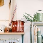 Ten Ways to Maximize Your Pantry Space