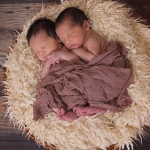 Newborn Twins and Sleeping: Do They Need Separate Cribs?