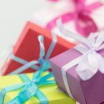 Brighten Up a Birthday With Thoughtful and Ingenious Gifts