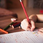How to Encourage Your Child to Love Learning