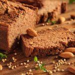 5 Easy Gluten-Free Recipes that Taste Amazing