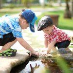 5 Habits That Raise Responsible Kids