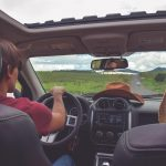 How Peer Pressure Can Play A Role In Your Teen's Driving