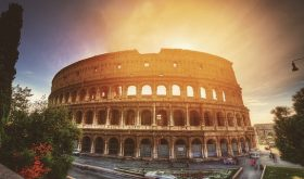 Pickpocketing in Rome – Few Recommendations To Avoid It!