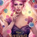 The Nutcracker And The Four Realms - Sugar Plum Fairy