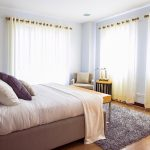 Easy Ways to Make Your Bedroom More Cozy