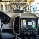 Mom's Guide to Keeping a Clean Car