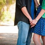 8 Fun Date Ideas for Married Couples