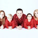 Tips To Manage Finances For Large Families