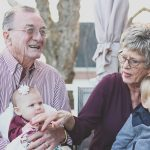 Senior Living Options for Aging Parents